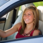 How to Tell Your Teens the Importance of Safe Driving