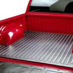 How to Repair a Truck Bed