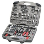 Some Essential Gadgets in Auto Tool Kits
