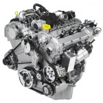 Why People Prefer Diesel Engine Over Gasoline