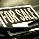 Make Profit by Selling a Used Car