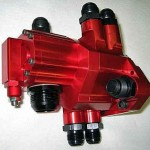 Guide to Finding the Best Deals on Oil Pumps