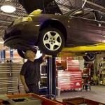 How to Pick an Auto Repair Shop
