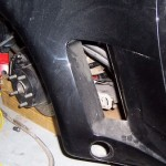 How to Replace a Fender