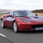 Lotus Plans Revised Exige and Evora