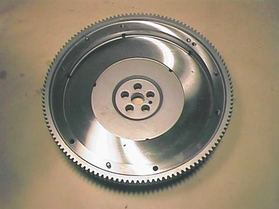 Basic Steps for Clutch Replacement Basic Steps for Clutch Replacement