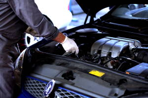 Check These Things Out on Your Garage Services Check These Things Out on Your Garage Services