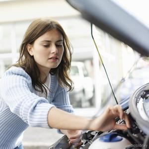 Emergency Checks for Your Vehicle Emergency Checks for Your Vehicle
