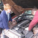 Getting the Right Garage Services