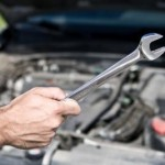 Great Tips on Clutch Replacement