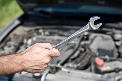 Great Tips on Clutch Replacement Great Tips on Clutch Replacement
