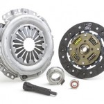Know How A Clutch Works And How To Replace That