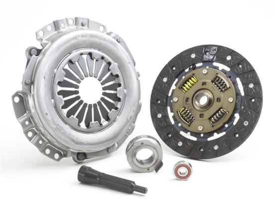 Know How A Clutch Works And How To Replace That Know How A Clutch Works And How To Replace That