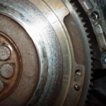 Replacing Clutches – Some Valuable Advice