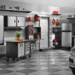 Storage Services from Your Garages
