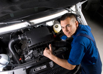 The Different Sets of Garage Services The Different Sets of Garage Services