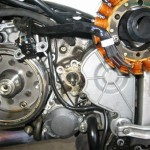 The Most Effective Way to Replace Your Clutch