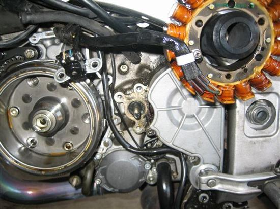 The Most Effective Way to Replace Your Clutch The Most Effective Way to Replace Your Clutch