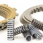 Things You Should Consider At The Time Of Buying New Clutch For Replacing The Old Clutch Of Your Vehicle