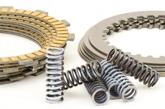 Things You Should Consider At The Time Of Buying New Clutch For Replacing The Old Clutch Of Your Vehicle Things You Should Consider At The Time Of Buying New Clutch For Replacing The Old Clutch Of Your Vehicle