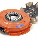 Where To Buy A New Clutch To Replace The Old Clutch Of Your Vehicle