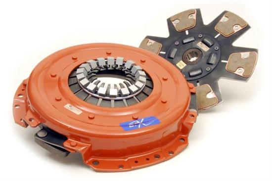 Where To Buy A New Clutch To Replace The Old Clutch Of Your Vehicle Where To Buy A New Clutch To Replace The Old Clutch Of Your Vehicle