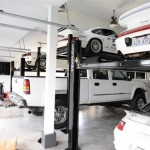 Where You Find The Best Garages