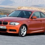 Better Recognize the 2010 BMW 128i Coupe