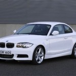 Drive the 2010 BMW 135i Coupe