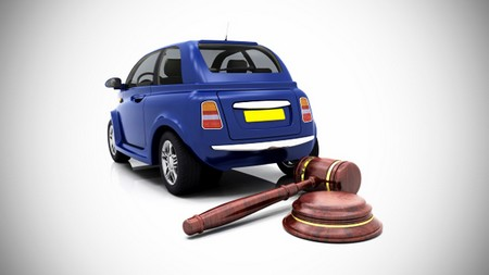 Sell a Car2 How to Sell a Car through an Auction