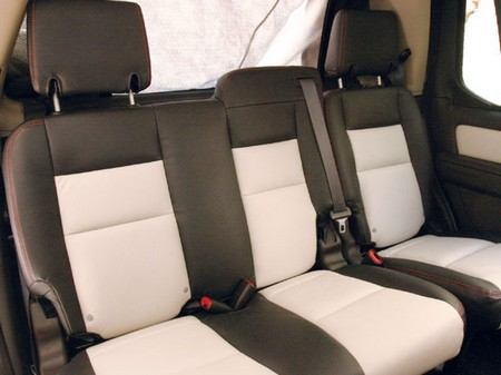Excellent Ford Seat Covers Tips for Choosing Excellent Ford Seat Covers!