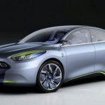 The New Renault Fluence Coming In 2011