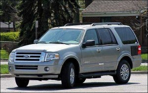 2011 Ford Expedition 300x188 2011 Ford Expedition