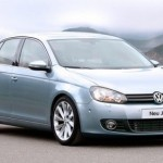 The 2011 Volkswagen Jetta Sedan