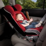 Installing Child Safety Features in Your Car