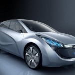 Relevant Information & Facts about Hybrid Cars