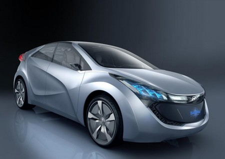 Hybrid Cars Relevant Information & Facts about Hybrid Cars