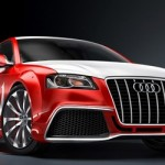 New Cars – The Best of 2011