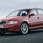 Skoda Cars – The Bright Side