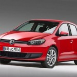 Volkswagen Polo – A Brief Overview