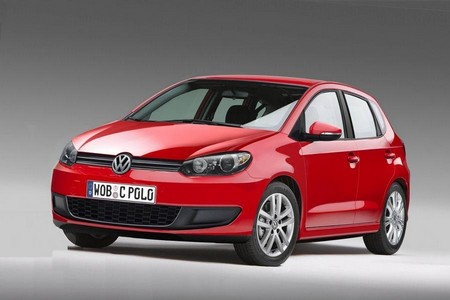Volkswagen Polo Volkswagen Polo – A Brief Overview