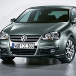 Volkswagen Vento – A Real Classic