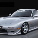 The Mazda RX-7 – Some Significant Features