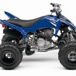 ATV Accessories – Some Important Ones