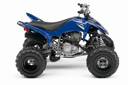 ATV Accessories ATV Accessories   Some Important Ones