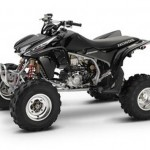 Highlighted Types of ATVs Revealed
