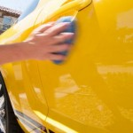 Car Waxing – Guidelines to Follow